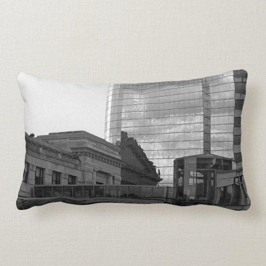 The Link Lumbar Pillow