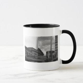 The Link Mug