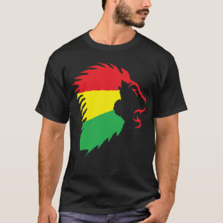 The Lion Long Sleeve T-Shirt, Short sleeves & more T-Shirt