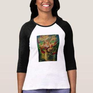 The Literary Device Shirt