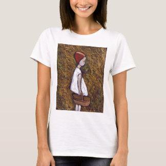 THE LITTLE BEACHCOMBER T-Shirt