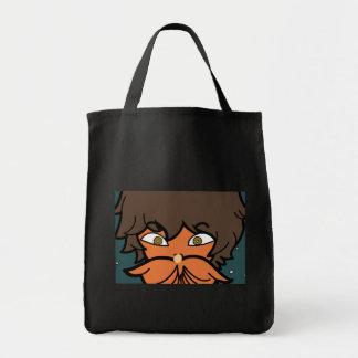 The Little Dreamer Animation 1 - Zayoni Tote Bag