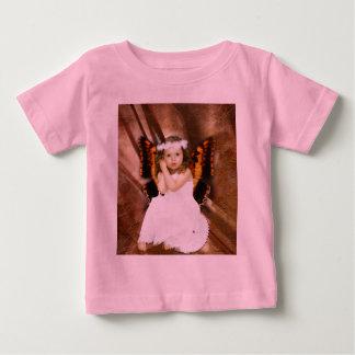 The Little Fairy Baby T-Shirt