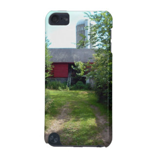 The Little Farm iPod Touch (5th Generation) Case