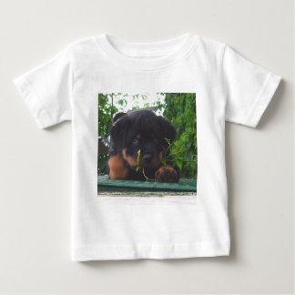 The Little Gardener T Shirts