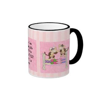 The Little Kid In Me mug