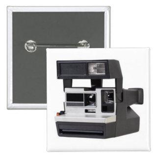the little polaroid pin