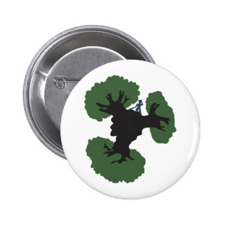 The Little Prince 2 Inch Round Button