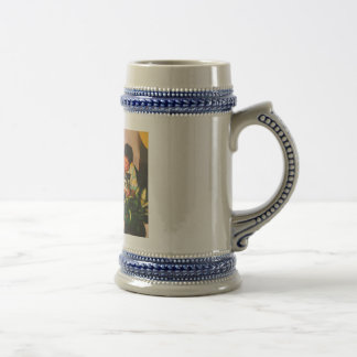 The Little Princes Beer Stein