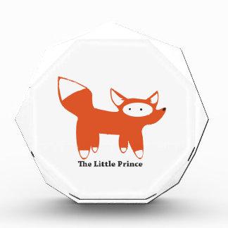 The Little Princess Awards