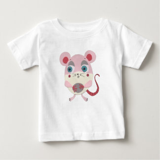 The Little Star Mouse T-Shirt