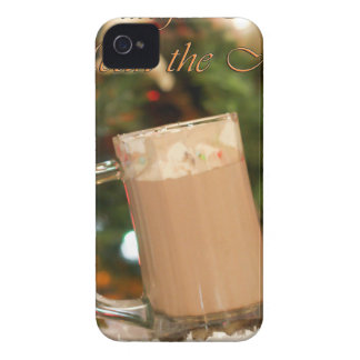 the little things.jpg iPhone 4 case