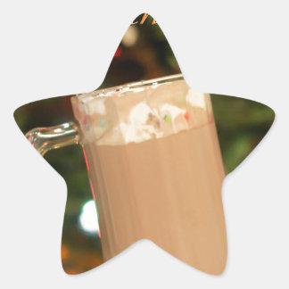 the little things.jpg star sticker