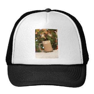 the little things.jpg trucker hat