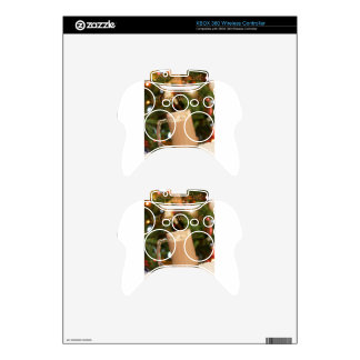 the little things.jpg xbox 360 controller skins