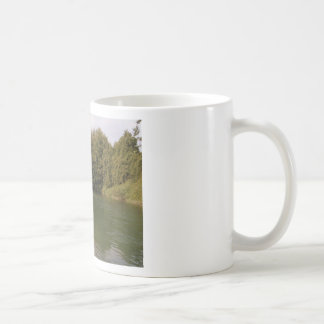 The Little Tree That Could Coffee Mug