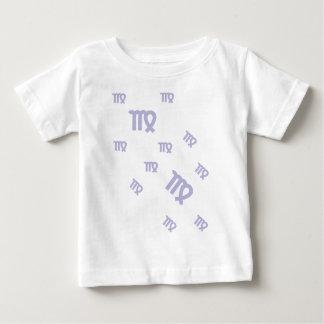 The Little Virgo's T Shirt