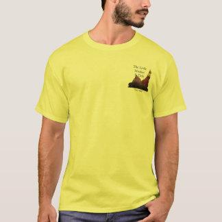 The LittleMarket & Deli, Since 1902 T-Shirt