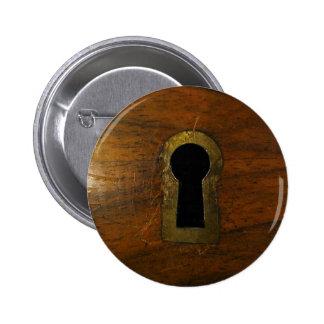 The Lock Pins