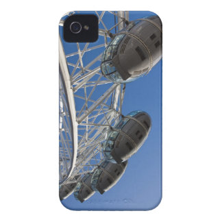 The London Eye Case-Mate iPhone 4 Case