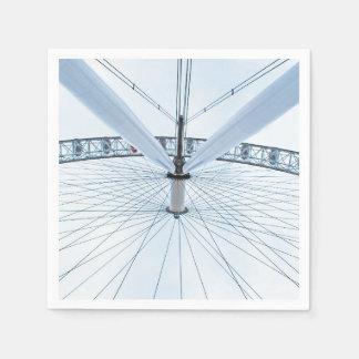 The London Eye - England
