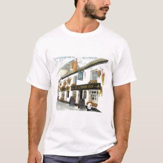 'The London Inn' T-Shirt
