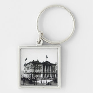 The London Pavilion, Piccadilly Keychain