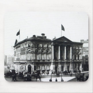 The London Pavilion, Piccadilly Mouse Pad