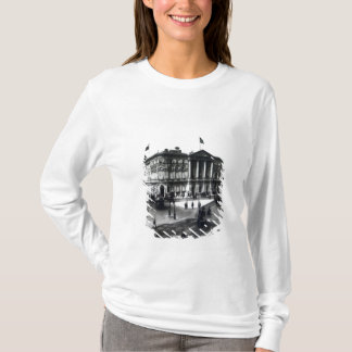 The London Pavilion, Piccadilly T-Shirt