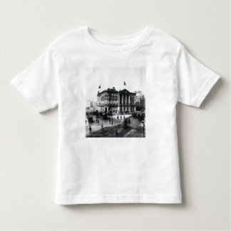 The London Pavilion, Piccadilly Toddler T-shirt