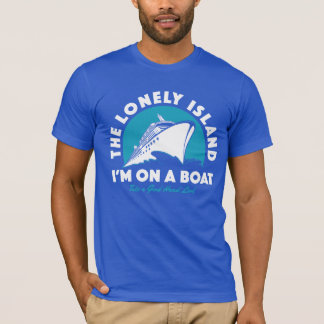 The Lonely Island - Take A Look T-Shirt