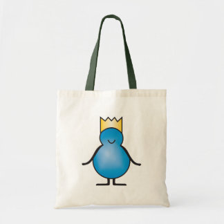 The Lonely Prince Tote