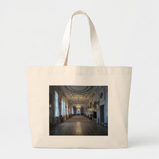 The Long Gallery at Sudbury Hall, Derbyshire Bags