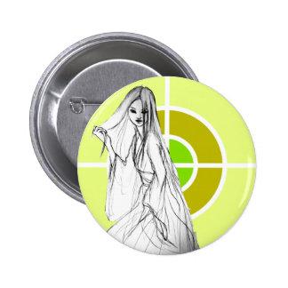 The long hair button