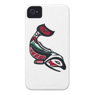 THE LONG JOURNEY iPhone 4 Case-Mate CASE
