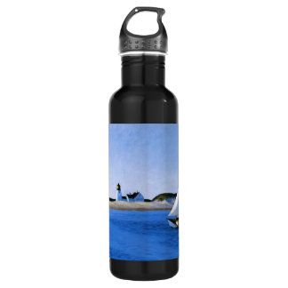 The Long Leg Water Bottle