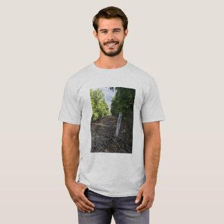"""The Long Road"" T-Shirt"