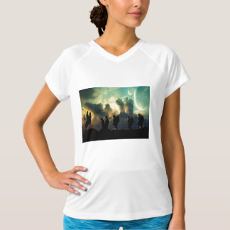 The Long Walk Tee Shirt