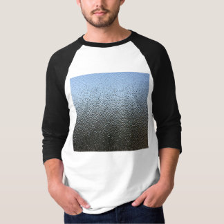 The Look of Architectural Textured Glass T-Shirt