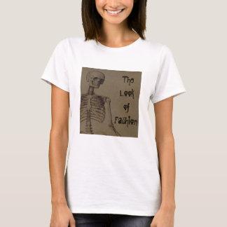The Look of Fashion ~ Tshirt