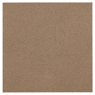 The look of Snuggly Coffee Brown Suede Texture Outlet Cover
