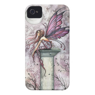 The Lookout Fantasy Fairy Art Case-Mate iPhone 4 Case
