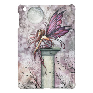 The Lookout Fantasy Fairy Art iPad Case