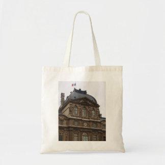 The Lourve Bag
