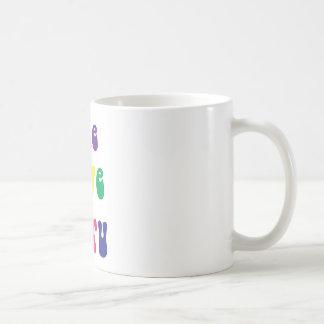 The Love Guru Mug