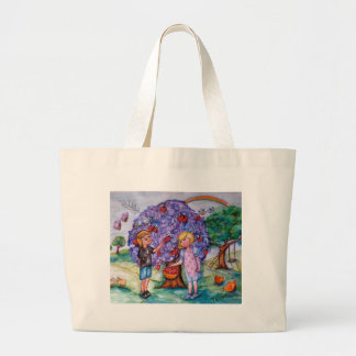 The Love Pickers Bag