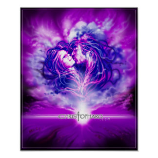 The Love Potion Posters