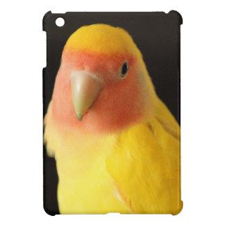 The Lovebird iPad Mini Cases