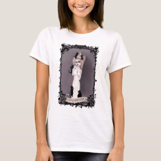 the Lovecats T-Shirt