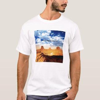 The Loveless Sound T-Shirt
